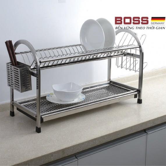 Giá bát đĩa đặt bàn